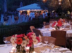 Dionysos-Village-Hotel_Website_Events_Ce