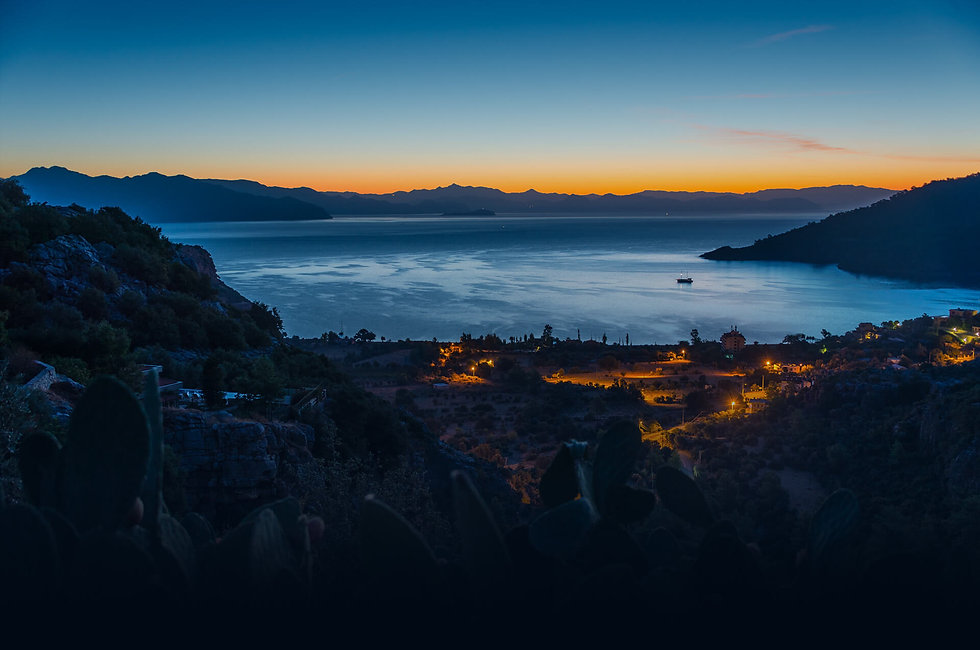 Dionysos-Village-Hotel_Website_Experienc