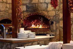 Dionysos-Village-Hotel_Website_Food_004_
