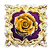 icon_gold_herb_common_special_small.png