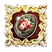 icon_gold_spoil_small.png