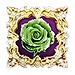 icon_gold_herb_common_small.png
