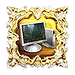 icon_gold_pc_small.png