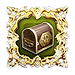 icon_gold_questDrop_small.png