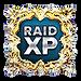 icon_gold_raidXP_small.png