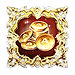 icon_gold_adena_small.png