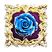 icon_gold_herb_common_mana_small.png