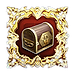icon_gold_drop_new_small.png