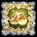 icon_gold_questAdena_small.png