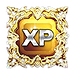 icon_gold_XP_small.png