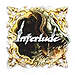 icon_gold_interlude_small.png