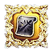 icon_gold_enchant_small.png