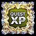 icon_gold_questXP_small.png