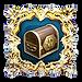 icon_gold_raidDrop_small.png
