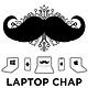 Logo Laptop Chap.png