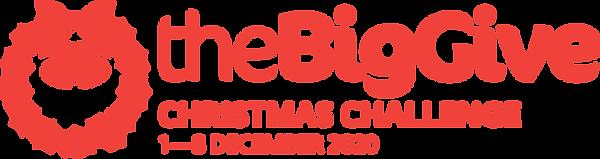 TBG Logo Horisonal Red Details.png