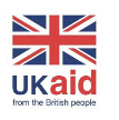 UK Aid logo.png