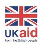 UK Aid logo.png