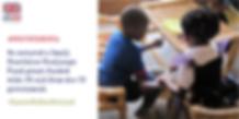 A Partner in Education SCCF 2 (3).png