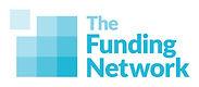 TFN Logo.jpg