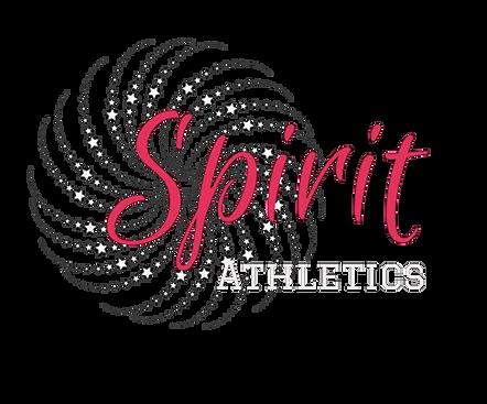 spirit_athletics_transp.png
