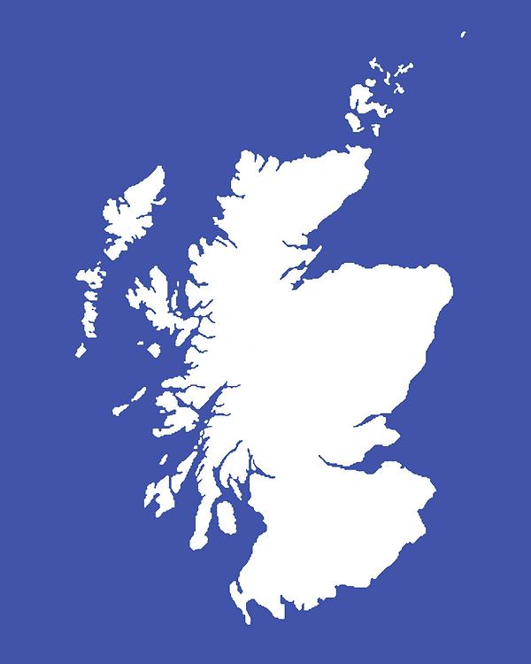 30.08.2021 scotland_map.png