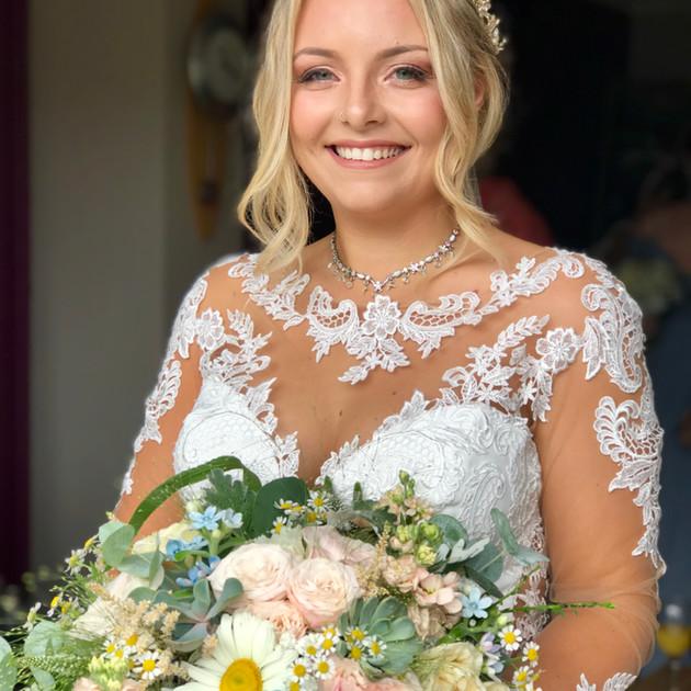 wedding_Devon