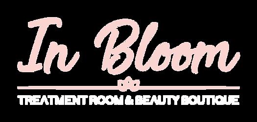 In Bloom Logo.png