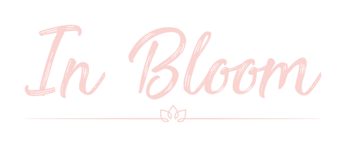 In Bloom Logo.png
