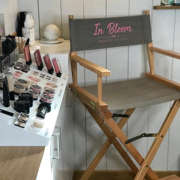 In_Bloom_Beauty