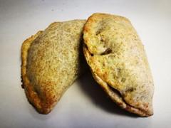 Tavistock Bakery