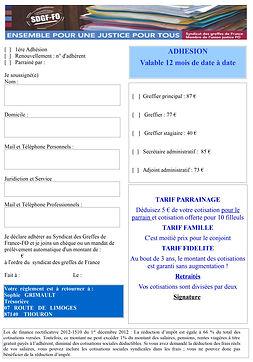Adhésion_2020_Bannière.jpg
