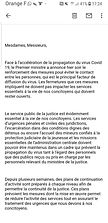 déclaration_Belloubet.jpg