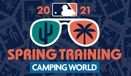 Michael Harris II the youngest non rostered player invited to Braves Major League Camp