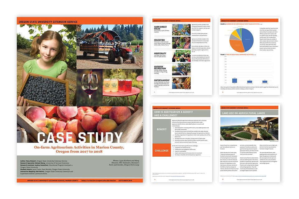 OAP-case-study.jpg