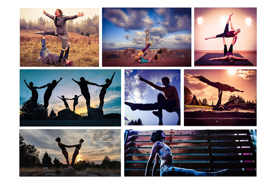 FitnessPhotos_porfolio.jpg