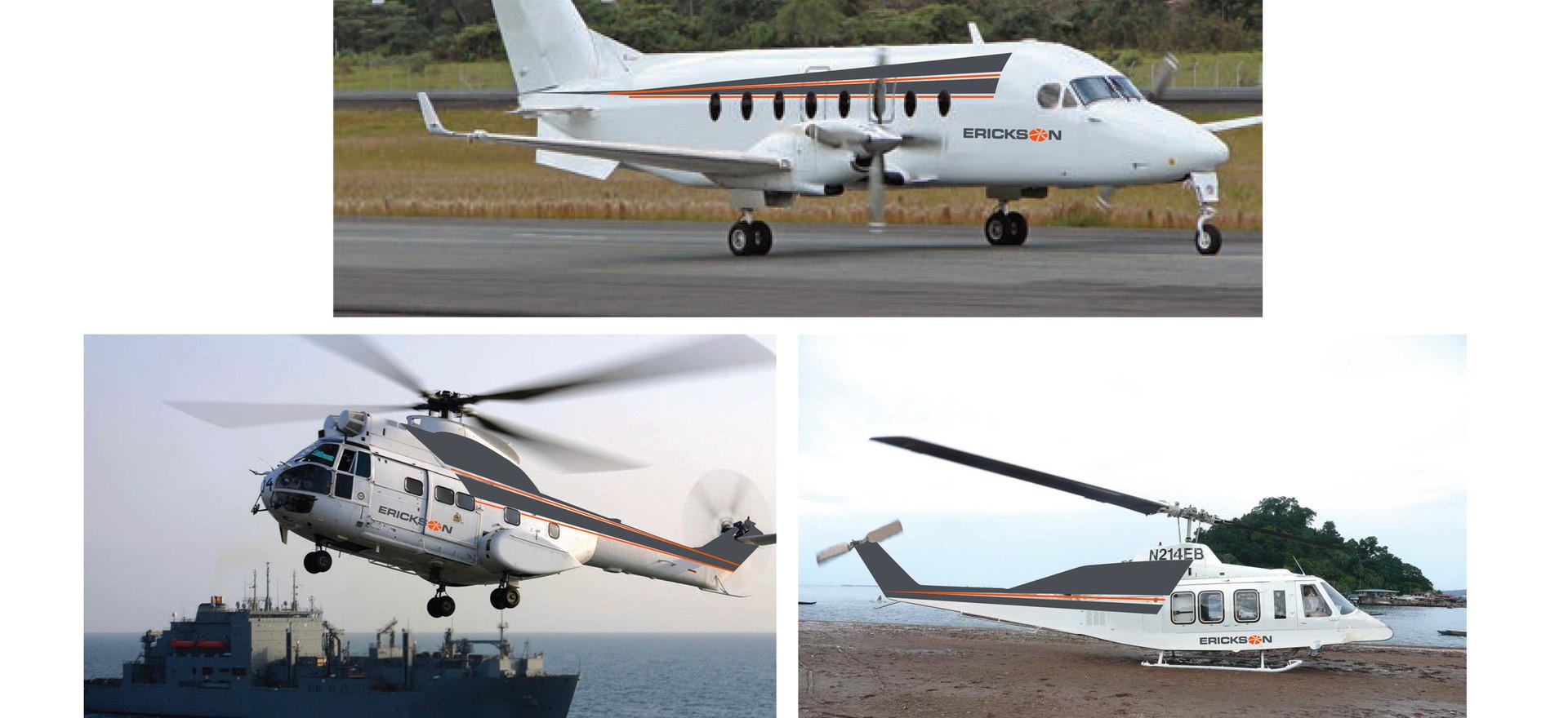 erickson aircraft.jpg