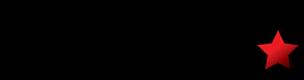 DofD-logo2020_clr.png