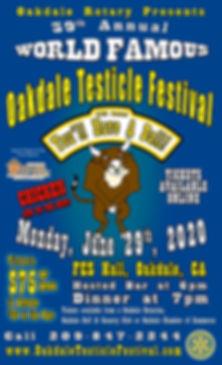 Test_Fest_Poster 2020 new date.jpg