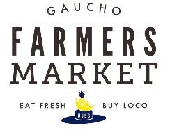 The Gaucho Certified Farmers Market