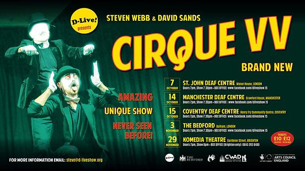 D-Live Cirque VV banner 1.jpg