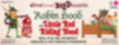 BigD FB banner 19.jpg
