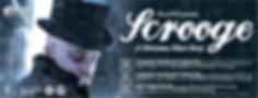 D-Live Scrooge FB banner-01.png