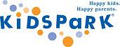 kidspark_logo_tag-color-XL.jpg