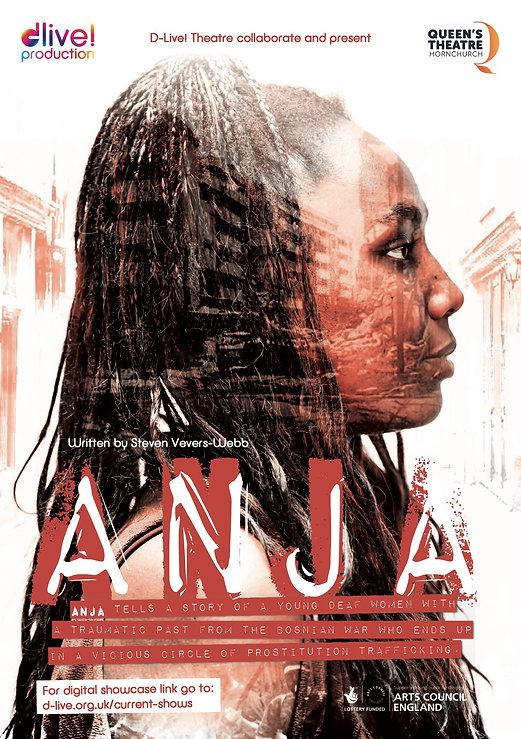 D-Live Anja A5 flier Jul 21.jpg