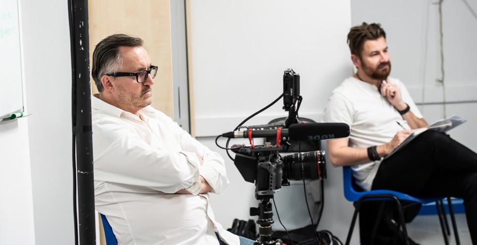 DLive_queenstheatre21_filming-33.jpg