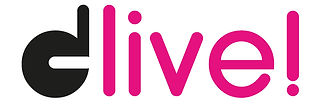 D-Live logo-black D.jpg