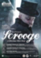 Scrooge flyer 18.jpg