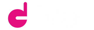 D-Live logo white transparent-04.png