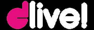 D-Live logo white transparent-04.png